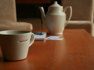 coffee-time-1984046_1280
